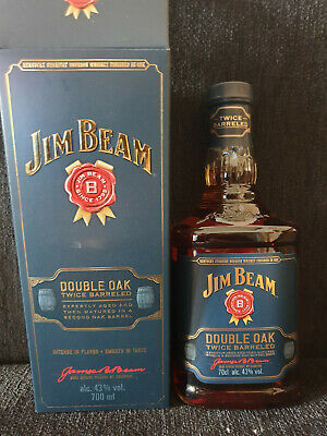 j309 Wood Duck Unopened Jim Beam 1975-76 Ducks Unlimited