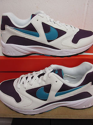 quality design 96b8f 38fa7 Nike Air Icarus Extra Mens Running Trainers 875842 500 Sneakers Shoes