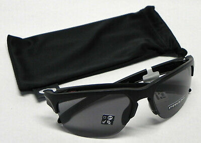 2814334795f OAKLEY SLIVER EDGE Prizm Shallow Water Polarized Replacement Lenses ...