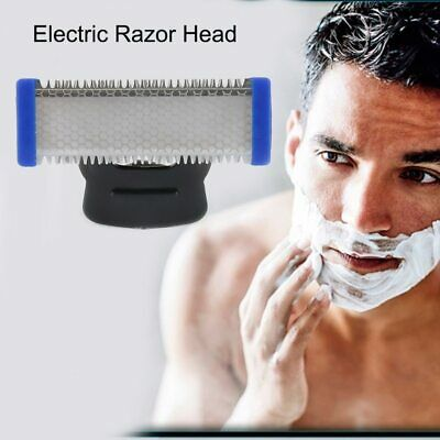 Original Shaving Refill Micro Touch solo0 Razor Blades Replacement As seen on TV