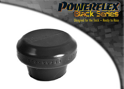 Powerflex Black PFF85-235BLK For Vw Jetta Mk1 Engine Mount Stopper Bush