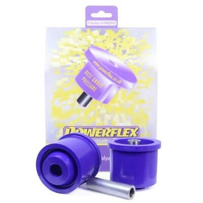 Powerflex Rear Beam Bush PFR12-610 for Citroen 1.6, 2.0 for Peugeot 5008 Partner