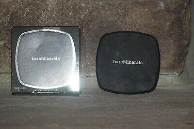 bareMinerals Ready Foundation with SPF 20, Color: Fair c10 , 0.49 Oz HTF 12-hour