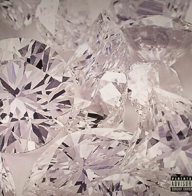 DRAKE/FUTURE - What A Time To Be Alive - Vinyl (LP)
