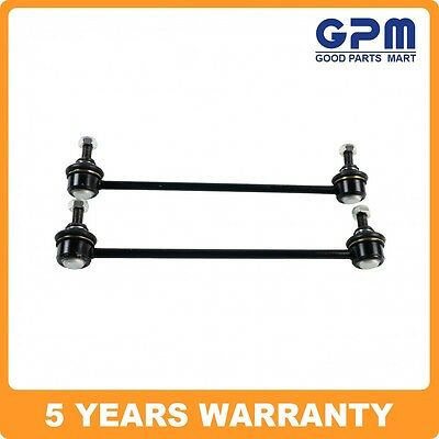 VOLVO C70 Mk1 2.4 Anti Roll Bar Link Front 97 to 05 Stabiliser Drop Link 8626031