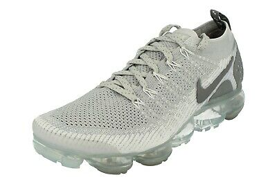 a1556b077c694 Nike Air Vapormax Flyknit 2 Mens Running Trainers Av7973 Sneakers Shoes 001