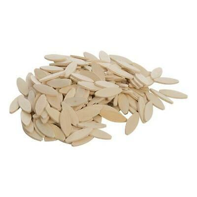 Wood Jointing Biscuits No 0 ,10 , 20  wooden jointers jointing biscuit dowels