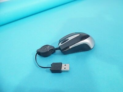 GE 98094 RETRACTABLE MINI OPTICAL MOUSE WINDOWS 7 X64 DRIVER DOWNLOAD