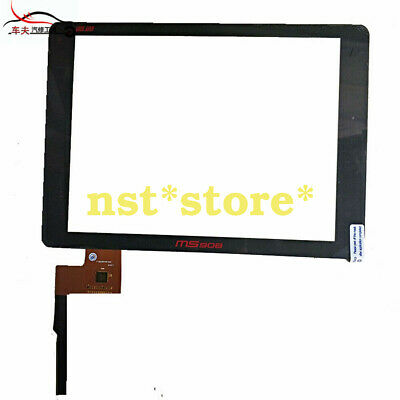 New touch screen for Autel MaxiSys MS908 MaxiSysPro MS908P diagnostics
