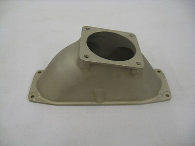 Lycoming TIO-540 Air Inlet Housing