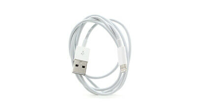 8-pin to USB Data/Charging Cable for Apple iDevices / value edition