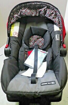 New Graco Snugride 30 LX Infant Car Seat