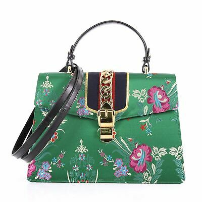 cb3ae8bfb5388a Women's Bags & Handbags, Clothing, Shoes & Accessories Page 37 ...