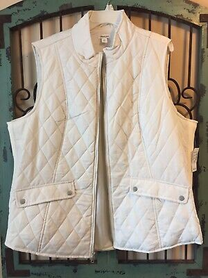 1f249baec96b WESTPORT (DRESS BARN) Jacket Plus size 2X NWT - $8.99 | PicClick
