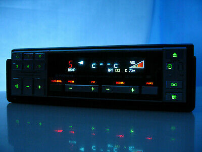 PIONEER FX-K9B/FX-T8B Car Audio Centrate,Component,Kex,Kpx,Cdx,Kp,Keh,Kx,Gm,