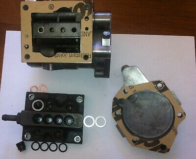 kugelfischer pl04 ki joints/roulements bmw2002 tii,turbo, Fiat 131 abarth