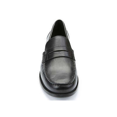 chaussure homme mocassin geox