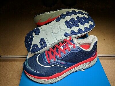 Athletic Shoes, Women's Shoes, Clothing, Shoes & Accessories