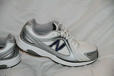 7fc596facdd8c New Balance Men Shoes Us Size 12 Abzorb 847 Rollbar Walking Shoes Mw847Wn