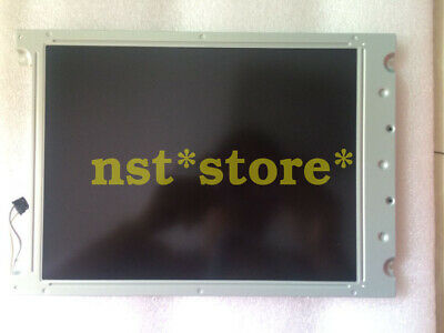 New LRUGB6082A for STN ALPS LCD display panel