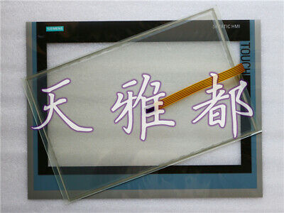 New AMT28259 2825900B 1071.0122 A133800282 Protective film Touch pad
