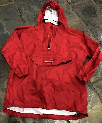 Katmandu Kids Pocket Jacket Size 8