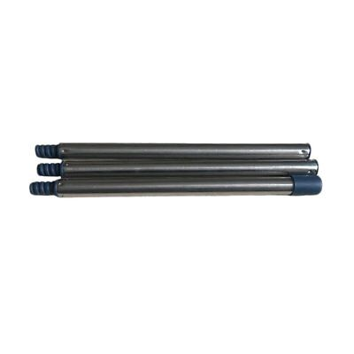 3pcs Extensible Threaded Poles Stainless Steel Pole for Painting Roller~AL IN