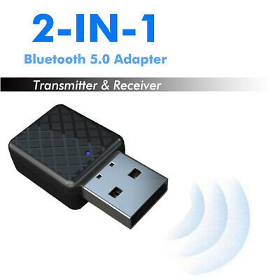 BLUETOOTH TRANSMITTER FOR JVC LT-32C675 LED TV and wireless