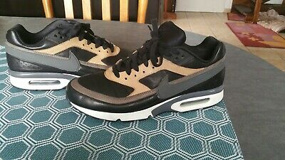 new concept 586a4 0f6e8 baskets Nike Air Max homme Pointure 43