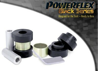 Powerflex BLACK Rear Tie Bar Inner Bush PFR85-812BLK