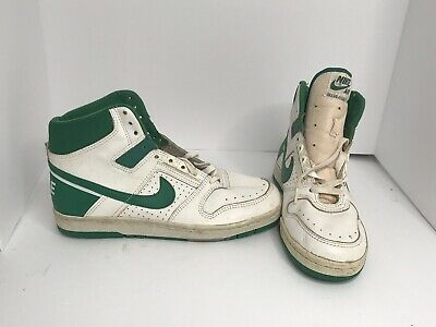 e9b94f1fc0d09c ... LAVA HIGH Hiking Boots Shoes US 8.5 Initial Type !! ACG.  178.95 Buy It  Now 13d 18h. See Details. Vintage 80s OG NIKE AIR 1987 DELTA FORCE AC Hi ...