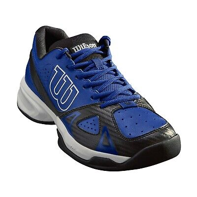 Wilson Rush Open 2.0 All Court Tennis Shoes
