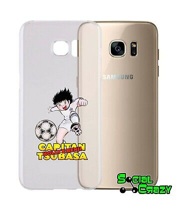 penguin industry cover samsung