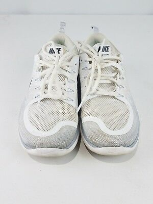 803b8748f6b44 NIKE WOMENS FREE Rn Distance 2 Running Shoes #863776-501 - $49.99 ...