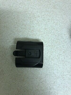 Bugaboo Clip Number 1 Accessory Connector for cameleon