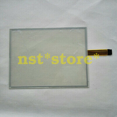 For PanelView Plus 1500 2711P-T15C4D1 2711P-T15C4D2 trackpad