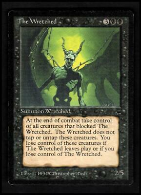 City of Guilds NM Uncommon CARD ABUGames Spectral Searchlight FOIL Ravnica