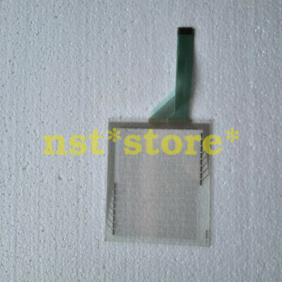 Applicable HG2A-SS22BF touchpad