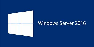 License Windows Server 2016 License + Full Retail Version Download Esd Link
