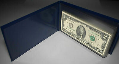 12 District full set 2003 A $2 TWO DOLLAR BILLS ,UNCIRCULATED