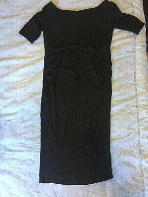 maternity clothes bundle. Jeans And Dress