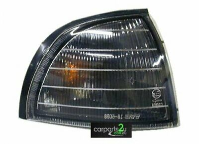 TO SUIT MITSUBISHI MAGNA TE/TF/TH/TJ  FRONT CORNER LIGHT 04/96 to 05/03 RIGHT