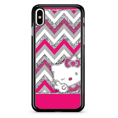 Michael Kors Wallpaper Pink Case Phone Case for IPhone & Samsung LG GOOGLE IPOD