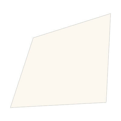 254*254mm PEI Sheet with Adhesive Backing 3D Printing Build Surface Print C0Y1