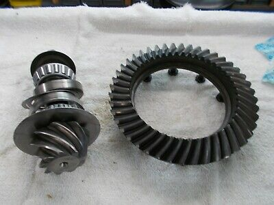 CARRIER DANA 44 3 92 AND UP OEM SPICER Ford Jeep Dodge