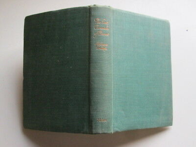 Good - the last chronicle of barset - anthony trollope 1000-01-01 Foxing/tanning