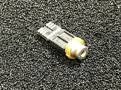 High Power 405nm UV Laser Diode 350mW / 1100mW Tested at 1.5W CW GH04W10A2GC
