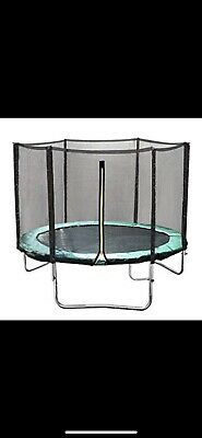 Replacement 10ft trampoline net