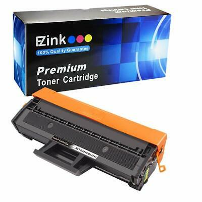 E-Z Ink (TM) Compatible Toner Cartridge Replacement for Samsung 101 MLT-D101S