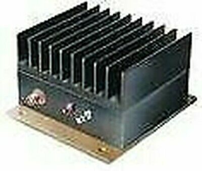 Mini-Circuits ZHL-1724HLN Coaxial Low Noise Amplifier, 1700 MHz to 2400 MHz
